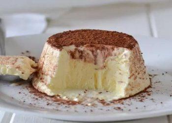 Dessert Minute